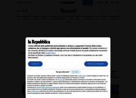 listino-motori.repubblica.it