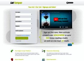 listjumper.com