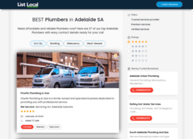 listlocal.com.au