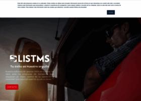 listms.com.mx