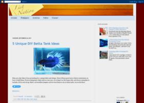 listnation.blogspot.ca