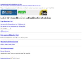listofdirectory.com