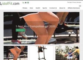 listoffit.com