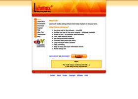 listomax.com