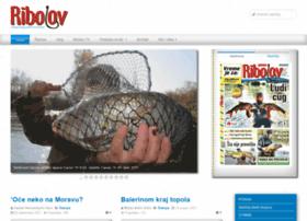 listribolov.co.rs