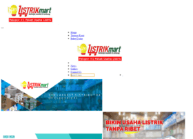 listrikmart.com