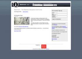 lists.bluej.org