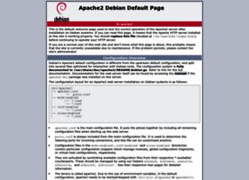 lists.drupal.org