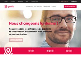 lists.geolid.com