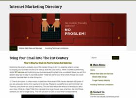 listsdirectory.net