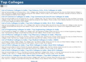 listtopcolleges.in