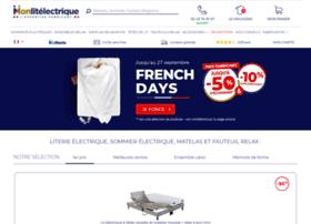 lit-electrique.com