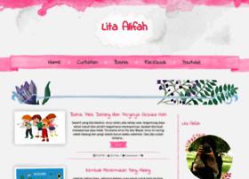 lita-alifah.blogspot.com