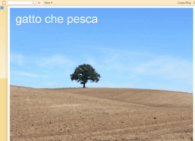 lita-gattochepesca.blogspot.com