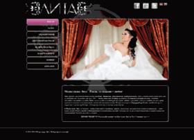 lita-wedding.com