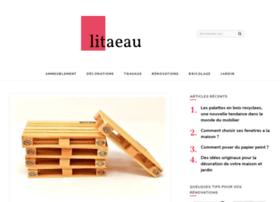litaeau.net