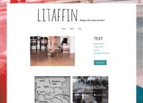 litaffin.de