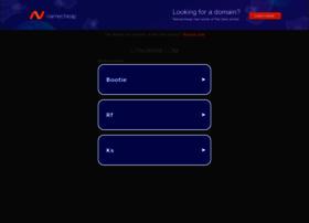 litagram.com