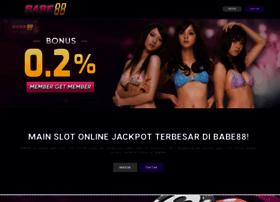 litakcent.com