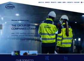 litana-group.com