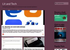 litandtech.com