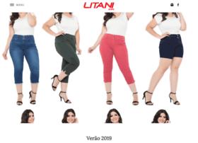 litani.com.br