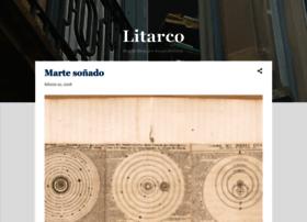 litarco.blogspot.com.es