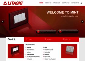 litaski.com