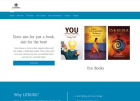 litburg.com
