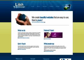 litch-tec.com