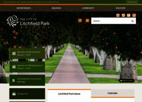 litchfield-park.org