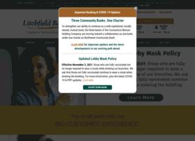 litchfieldbancorp.com