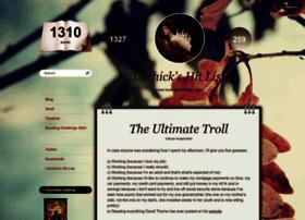 litchick.booklikes.com
