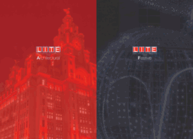 lite-ltd.co.uk