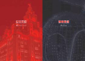 lite-ltd.co.uk
