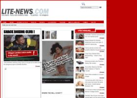 lite-news.com