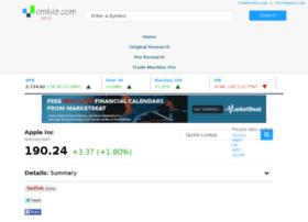 lite.capitalmarketlabs.com