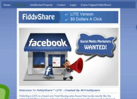 lite.fiddyshare.com