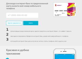 lite.openbank.ru