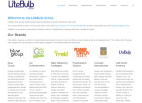 litebulbgroup.com