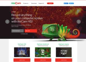 litecam.net