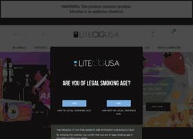 litecigusa.com