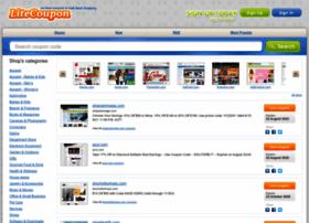 litecoupon.com