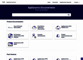 litedocs.appdynamics.com