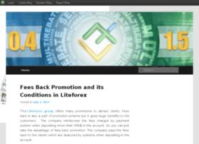 liteforexbroker.blog.com