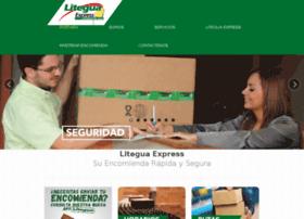 liteguaexpress.com