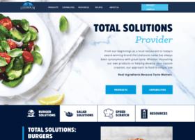 litehousefoodservice.com