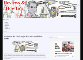 liteknight.com