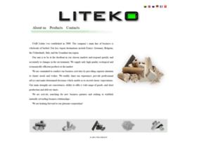 liteko.com