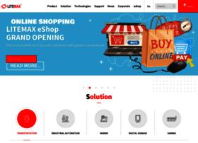 litemax.com